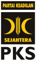 DPC PKS JONGGOL